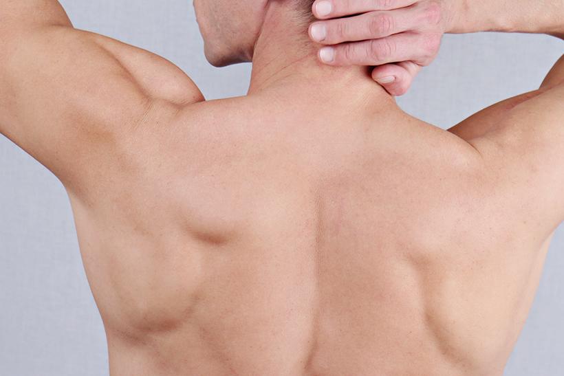 traitement anomalies de la peau